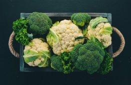 warzywa-kapustne