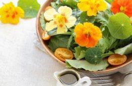 liscie-kwiaty-ozdobne
