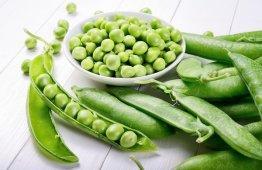 warzywa-straczkowe